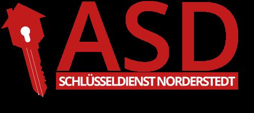Rot-Icon-Logo