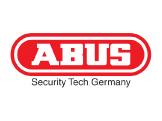 Logo-Abus