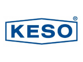 KESO-Logo