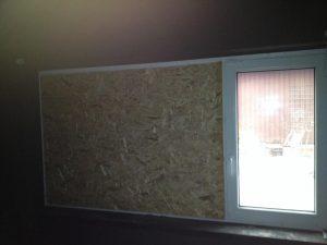 Fensterschutz vom ASD Tischlernotdienst Norderstedt
