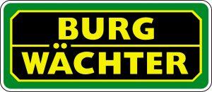 Logo-Burg-Wächter