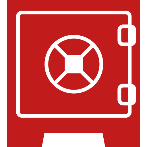 Icon-Tresor