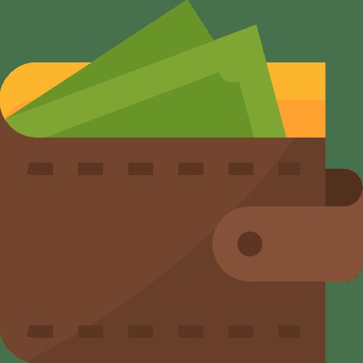 geld-börse